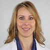 Stacy Niemi, MSN, APRN, BC