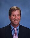 Robert Rubin, MD