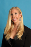 Jennifer Guthrie, MD