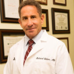 Richard Gaines MD