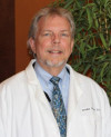 Dr. Bradley Breeden, DO