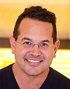 Dr. Paul Wigoda, MD