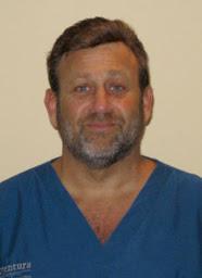 Dr. Bart Gershenbaum