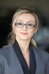 Svetlana Danovich