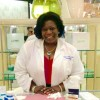 Stacy J. Haynes, MD