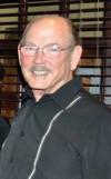 James R. Meyer, MD, PA