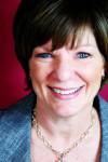 Julia M. Kissel, MD
