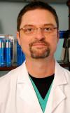 John Giroir, Jr, MD