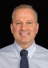 Laurence Miller, MD