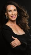 Jennifer Ronderos, MD