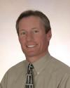 Gerald E. Grubbs, MD