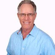 Dr Jeffrey J. Carls