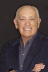 Dr. J. Terry Alford