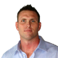 Dr. Eric Edgerton